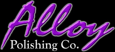 Alloy Polishing Co.